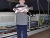 bigfish09